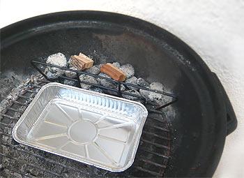 grill smoker wood chips welche sorte pepperworld. Black Bedroom Furniture Sets. Home Design Ideas