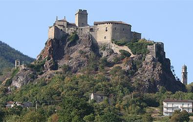 Bardi-Burg