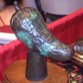 Terlingua Trophy